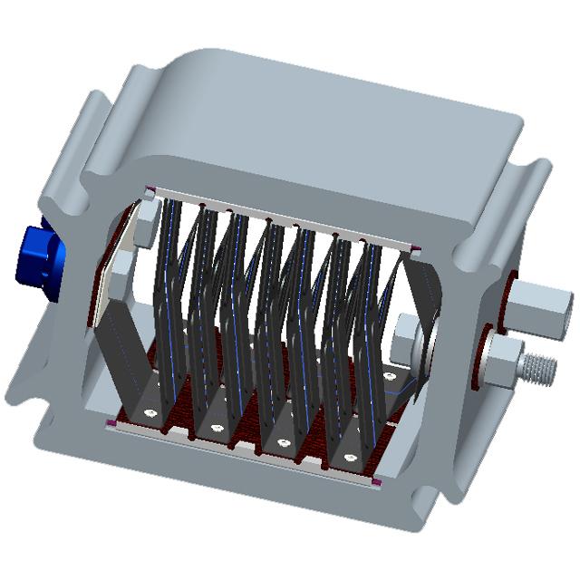 加热器 RK-236F01