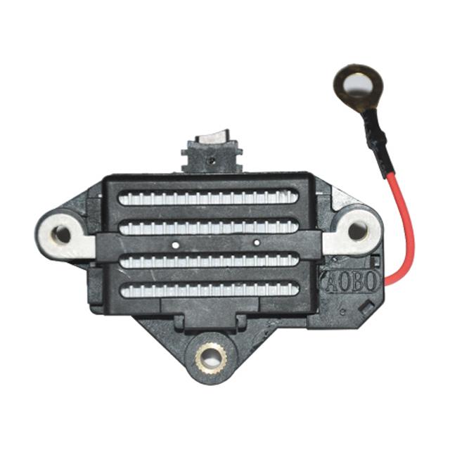 调节器 2902-7000