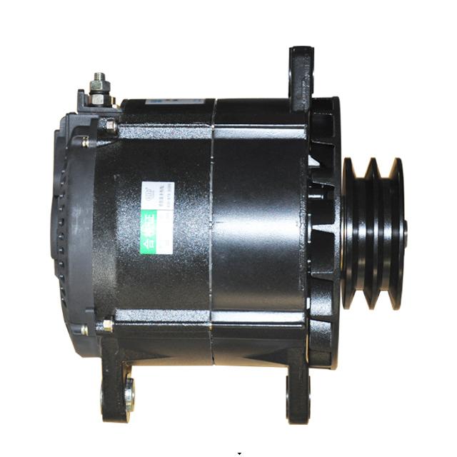 28V 120-150A JFZ2915KW系列
