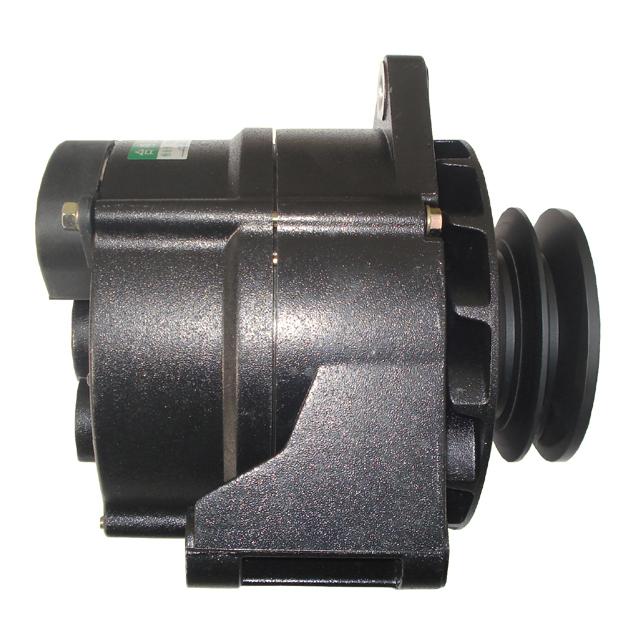 28V 75A 2971系列产品