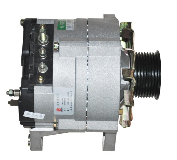 28V 55A JFZ2902S系列产品