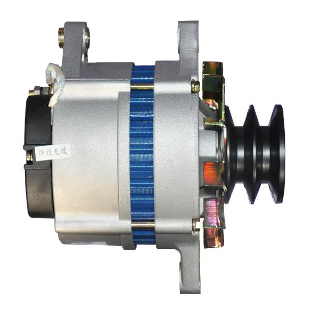 28V 45-55A JFZ2902系列产品