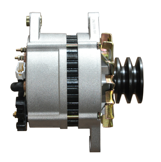 14V 90A JFZ1902-A系列产品