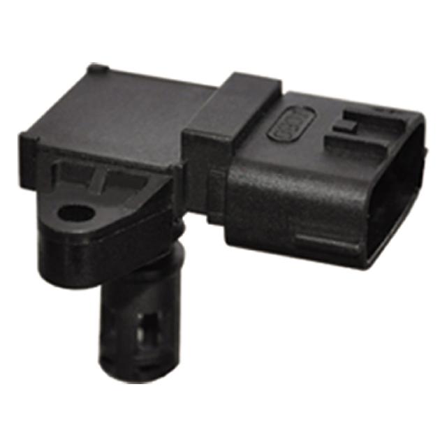 压力温度传感器 YW2K2-350