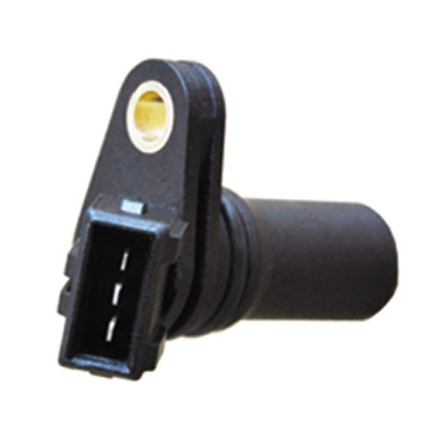霍尔转速传感器 ZSA2503