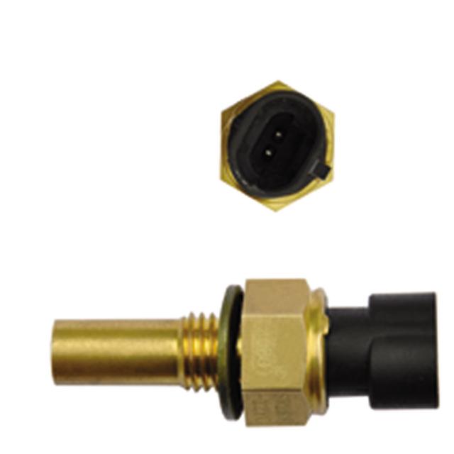 水温传感器 SW2K8-12YC