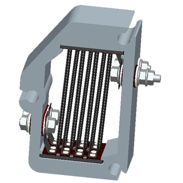 加热器 RK-219F03