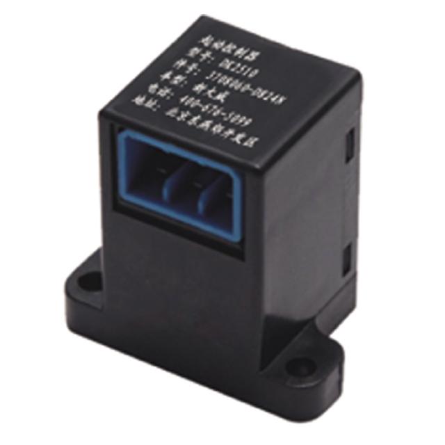 起动控制器 DK2510